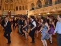 Oxford Salsa Ball 2015 - Baila Conmigo001