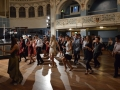 Oxford Salsa Ball 2015 - Baila Conmigo002
