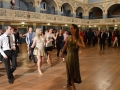 Oxford Salsa Ball 2015 - Baila Conmigo003