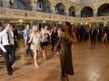 Oxford Salsa Ball 2015 - Baila Conmigo003