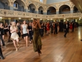 Oxford Salsa Ball 2015 - Baila Conmigo004