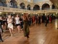 Oxford Salsa Ball 2015 - Baila Conmigo004