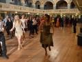 Oxford Salsa Ball 2015 - Baila Conmigo005