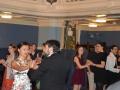 Oxford Salsa Ball 2015 - Baila Conmigo007