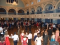 Oxford Salsa Ball 2015 - Baila Conmigo008