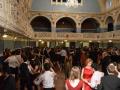Oxford Salsa Ball 2015 - Baila Conmigo009