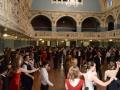Oxford Salsa Ball 2015 - Baila Conmigo010