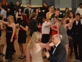 Oxford Salsa Ball 2015 - Baila Conmigo011