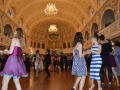 Oxford Salsa Ball 2015 - Baila Conmigo012