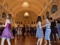 Oxford Salsa Ball 2015 - Baila Conmigo012