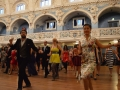 Oxford Salsa Ball 2015 - Baila Conmigo013
