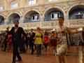 Oxford Salsa Ball 2015 - Baila Conmigo013