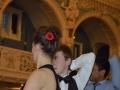 Oxford Salsa Ball 2015 - Baila Conmigo014