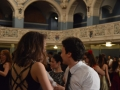 Oxford Salsa Ball 2015 - Baila Conmigo017