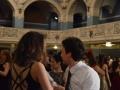 Oxford Salsa Ball 2015 - Baila Conmigo017