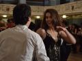 Oxford Salsa Ball 2015 - Baila Conmigo018