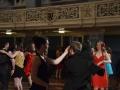Oxford Salsa Ball 2015 - Baila Conmigo019