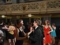 Oxford Salsa Ball 2015 - Baila Conmigo020