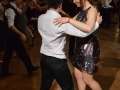 Oxford Salsa Ball 2015 - Baila Conmigo021