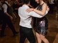 Oxford Salsa Ball 2015 - Baila Conmigo021