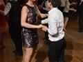 Oxford Salsa Ball 2015 - Baila Conmigo022