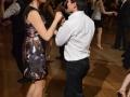 Oxford Salsa Ball 2015 - Baila Conmigo023