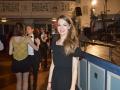 Oxford Salsa Ball 2015 - Baila Conmigo024