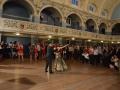 Oxford Salsa Ball 2015 - Baila Conmigo025