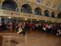 Oxford Salsa Ball 2015 - Baila Conmigo026