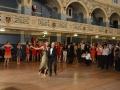 Oxford Salsa Ball 2015 - Baila Conmigo027