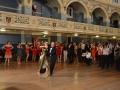 Oxford Salsa Ball 2015 - Baila Conmigo028