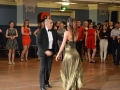 Oxford Salsa Ball 2015 - Baila Conmigo029