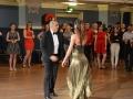 Oxford Salsa Ball 2015 - Baila Conmigo029