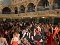 Oxford Salsa Ball 2015 - Baila Conmigo032