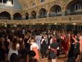 Oxford Salsa Ball 2015 - Baila Conmigo034