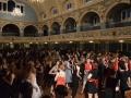 Oxford Salsa Ball 2015 - Baila Conmigo035