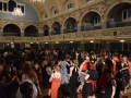 Oxford Salsa Ball 2015 - Baila Conmigo036
