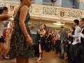 Oxford Salsa Ball 2015 - Baila Conmigo038
