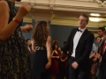Oxford Salsa Ball 2015 - Baila Conmigo039