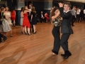 Oxford Salsa Ball 2015 - Baila Conmigo044