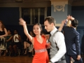 Oxford Salsa Ball 2015 - Baila Conmigo048
