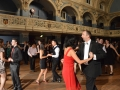 Oxford Salsa Ball 2015 - Baila Conmigo049