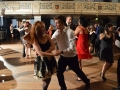 Oxford Salsa Ball 2015 - Baila Conmigo052
