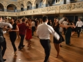 Oxford Salsa Ball 2015 - Baila Conmigo061