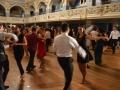Oxford Salsa Ball 2015 - Baila Conmigo061