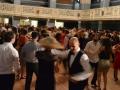 Oxford Salsa Ball 2015 - Baila Conmigo062