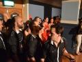 Oxford Salsa Ball 2015 - Baila Conmigo065