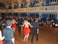Oxford Salsa Ball 2015 - Baila Conmigo066