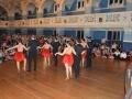 Oxford Salsa Ball 2015 - Baila Conmigo067