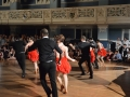 Oxford Salsa Ball 2015 - Baila Conmigo069